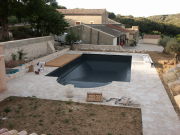 Renovation-etancheite-004