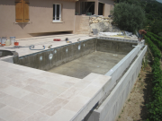 Renovation-etancheite-017