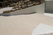 Moquette-pierre-008