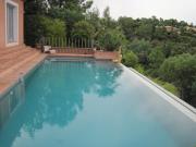 Realisation-piscine-004