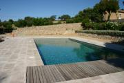 Realisation-piscine-006