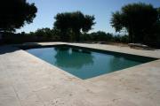 Realisation-piscine-007