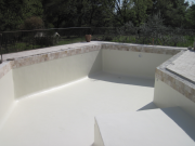 Realisation-piscine-016