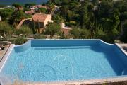 Realisation-piscine-021