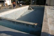 Realisation-piscine-026