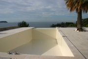 Realisation-piscine-027