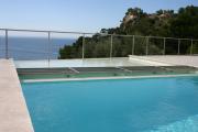 Realisation-piscine-031